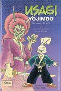 Usagi Yojimbo HC (1987-Present Dark Horse) Limited Edition 14-1ST