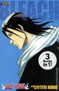Bleach TPB (2011- Viz) 3-in-1 Edition 7-9-REP