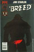 Breed (1994) 1D