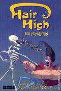 Hair High TPB (2003 NBM) 1-1ST