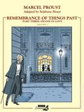 Remembrance of Things Past Part 3: Swann in Love HC (2007 NBM) 1-1ST