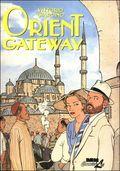 Orient Gateway TPB (1988 NBM) 1-1ST