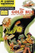 Classics Illustrated GN (2009- Classic Comic Store) 46-1ST