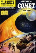 Classics Illustrated GN (2009- Classic Comic Store) 47-1ST