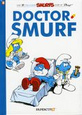 Smurfs HC (2010- Papercutz) 20-1ST