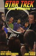 Star Trek New Visions TPB (2014- IDW) 3-1ST