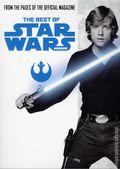 Best of Star Wars Insider SC (2016 Titan Comics) 1-1ST