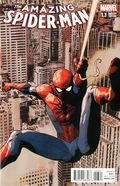 Amazing Spider-Man (2015 4th Series) 1.3B