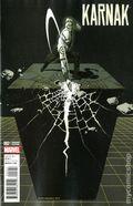 Karnak (2015 Marvel) 2B