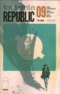 Invisible Republic (2015) 9