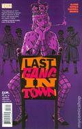 Last Gang in Town (2015 DC) 3