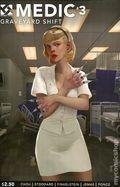 Medic (2015 Double Take) 3