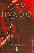 Cry Havoc (2016 Image) 2A