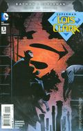 Superman Lois and Clark (2015) 5A