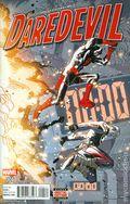 Daredevil (2016 5th Series) 4A