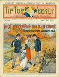 Tip Top Weekly (1896-1912 Street and Smith) 392