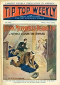 Tip Top Weekly (1896-1912 Street and Smith) 454