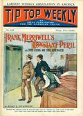 Tip Top Weekly (1896-1912 Street and Smith) 455