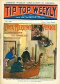 Tip Top Weekly (1896-1912 Street and Smith) 459