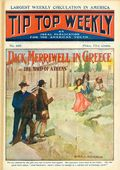 Tip Top Weekly (1896-1912 Street and Smith) 460