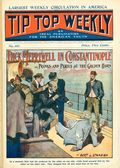 Tip Top Weekly (1896-1912 Street and Smith) 461