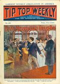 Tip Top Weekly (1896-1912 Street and Smith) 481