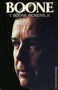 Boone HC (1987 Houghton Mifflin) 1-1ST