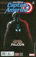 Captain America Sam Wilson (2015) 5B
