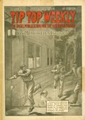 Tip Top Weekly (1896-1912 Street and Smith) Pulp 754