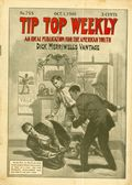 Tip Top Weekly (1896-1912 Street and Smith) Pulp 755