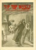 Tip Top Weekly (1896-1912 Street and Smith) Pulp 774