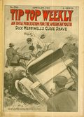 Tip Top Weekly (1896-1912 Street and Smith) Pulp 785