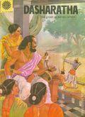 Amar Chitra Katha (1970 IBH Printers) 105R