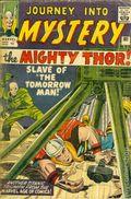 Thor (1962-1996 1st Series) UK Edition 102UK