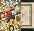 Amazing Spider-Man (1998 2nd Series) 600C.DF.SIGNED