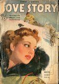 Love Story Magazine (1921 Pulp) Vol. 147 #2