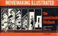Moviemaking Illustrated: The Comicbook Filmbook SC (1973 Hayden) 1-REP