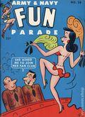Fun Parade (1942) 58