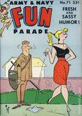 Fun Parade (1942) 71