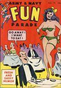 Fun Parade (1942) 73