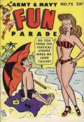 Fun Parade (1942) 75