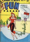 Fun Parade (1942) 77