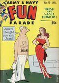 Fun Parade (1942) 79