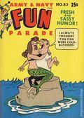 Fun Parade (1942) 83