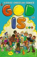 God Is (1975) 1-49