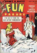 Fun Parade (1942) 88