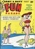 Fun Parade (1942) 89