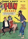 Fun Parade (1942) 91