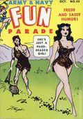 Fun Parade (1942) 95