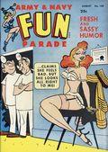 Fun Parade (1942) 100
